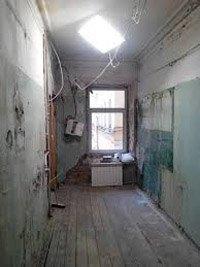 Демонтаж электропроводки в Ярославле